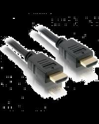 Cabo HDMI Elgin 1,8m HDMI 1.4