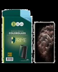 Película HPrime Colorglass iPhone XS Max / 11 Pro Max